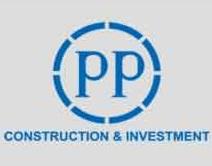 Contractor Safety Management System (CSMS) indokontraktor.com